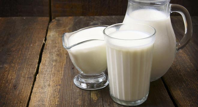 milk 2 inmarathi