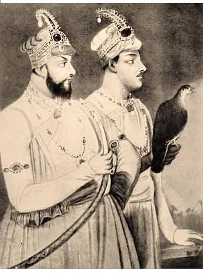mir-jafar-marathipizza