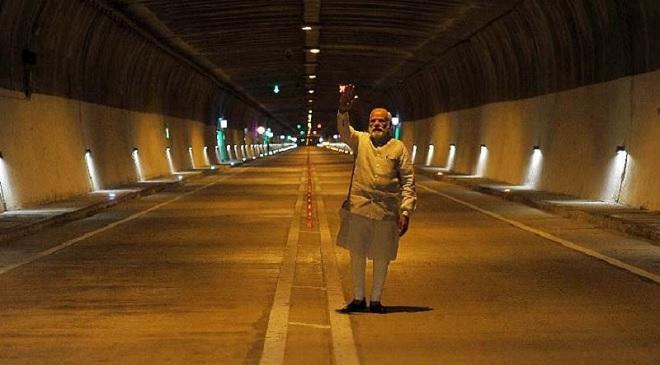 modi-jk-tunnel-inmarathi