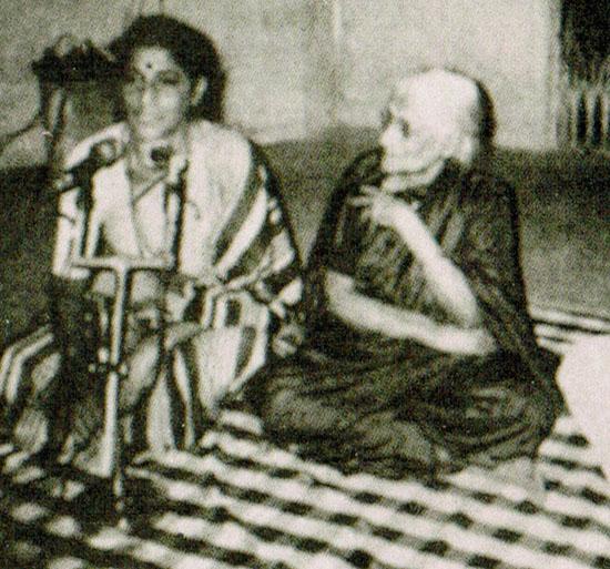 mogubai-kishori-marathipizza
