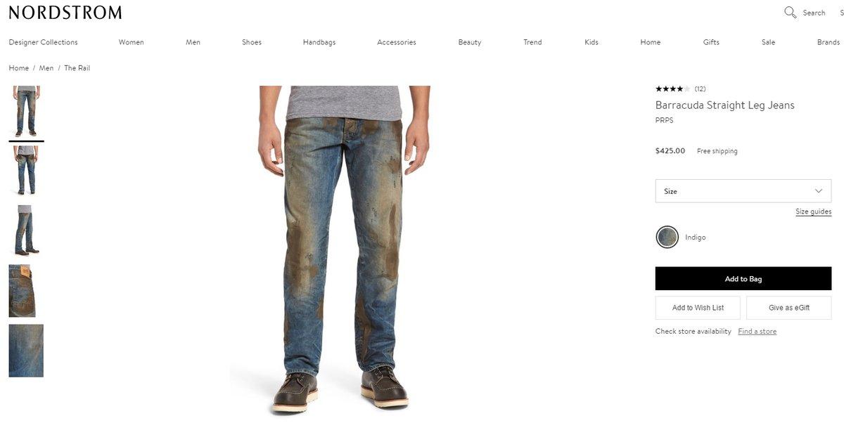 mud-jeans-marathipizz01