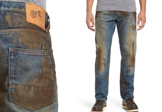mud-jeans-marathipizza