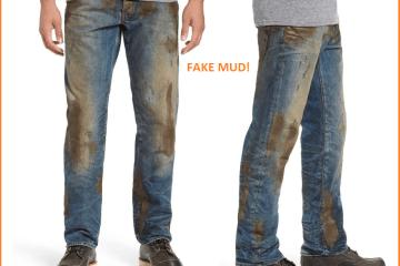 mud-jeans-marathipizza02