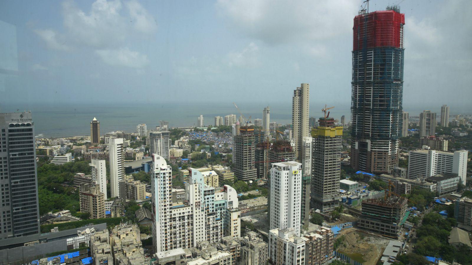 mumbai-house-marathipizza