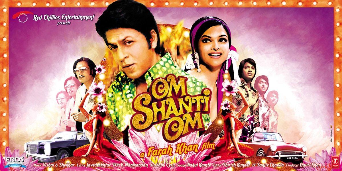 om-shanti-om-marathipizza