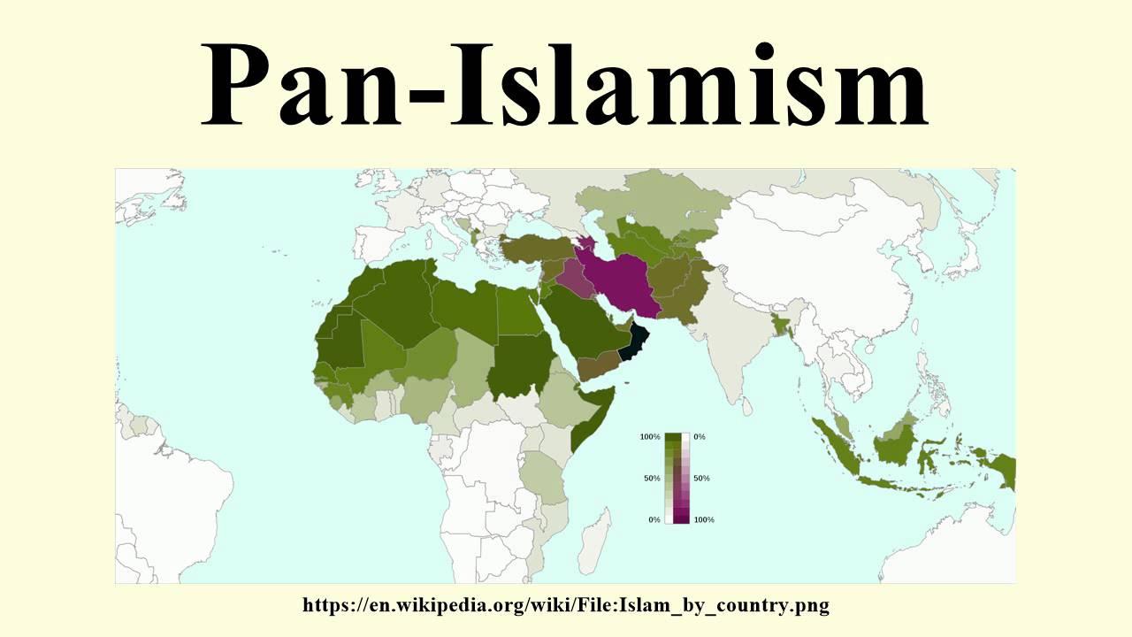 pan-islamism-marathipizza