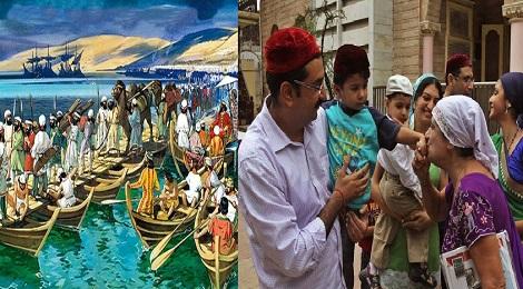parasi-community-history-marathipizza00