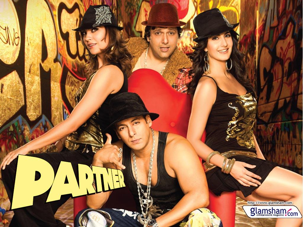 partner-marathipizza