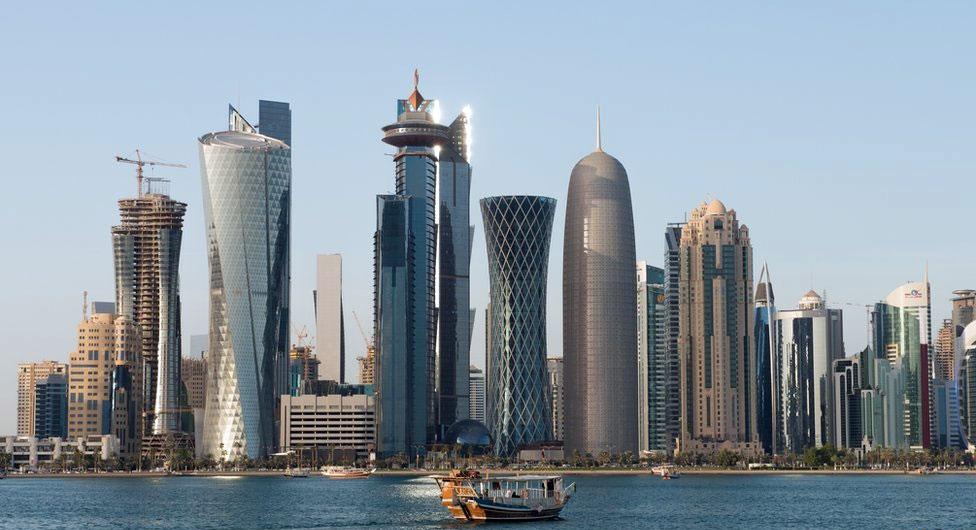 qatar-marathipizza