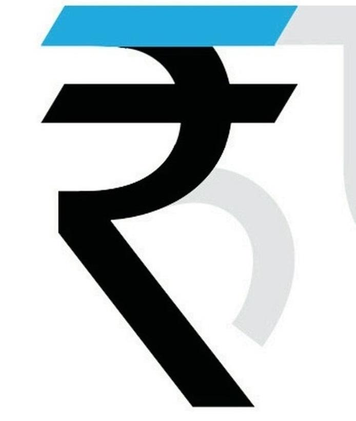 rupee-symbol-marathipizza02