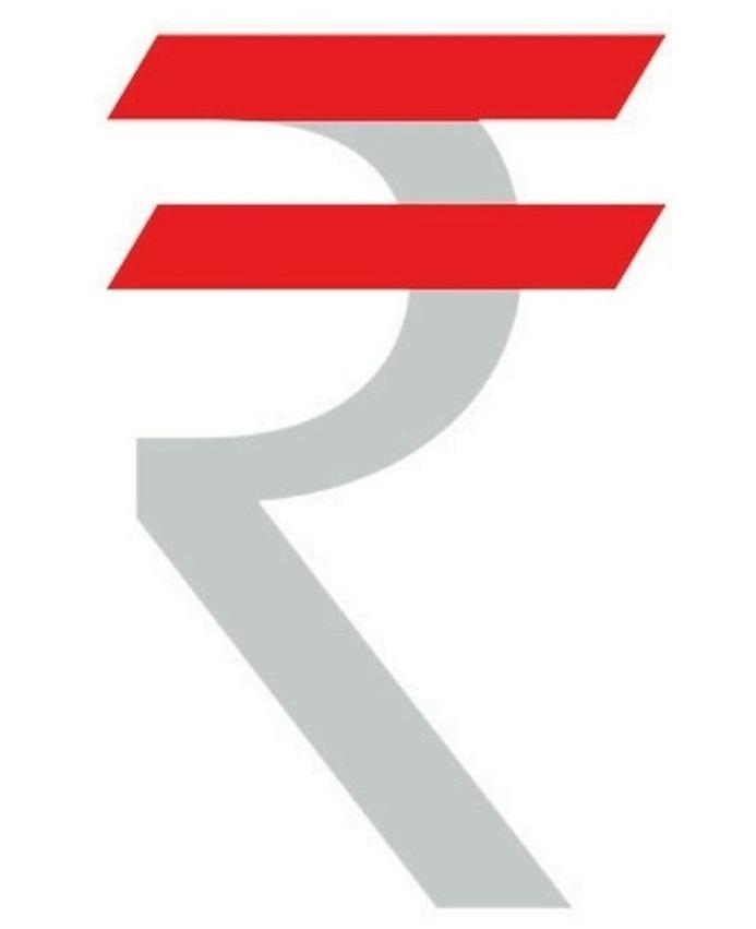 rupee-symbol-marathipizza04