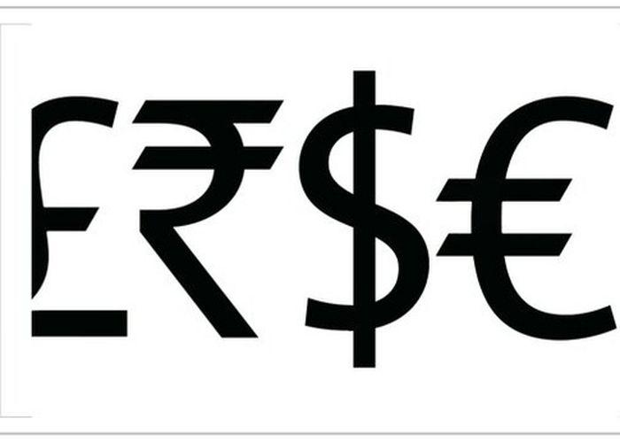 rupee-symbol-marathipizza05