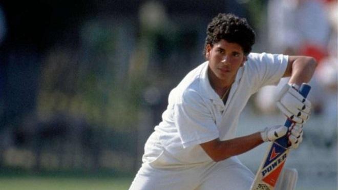 sachin_tendulkar 15 years old 2 InMarathi