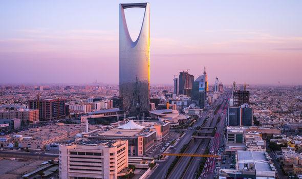 saudi-arebia-marathipizza