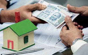 savings-inmarathi