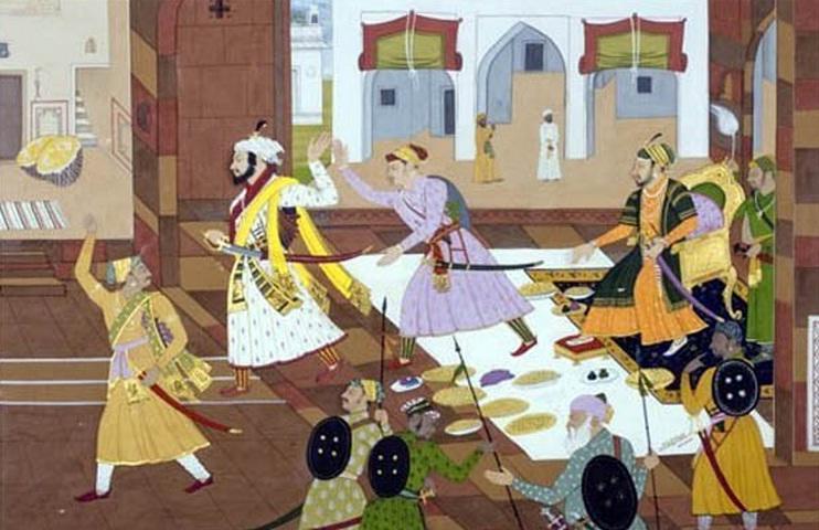 shivaji-maharajaagra-marathipiza02