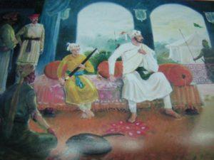shivaji-maharajaagra-marathipiza03