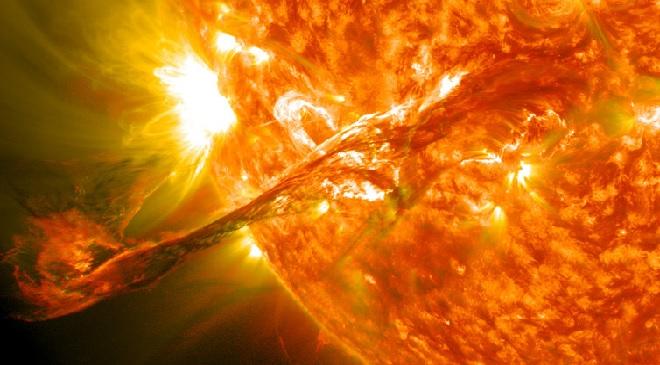 sun-inmarathi