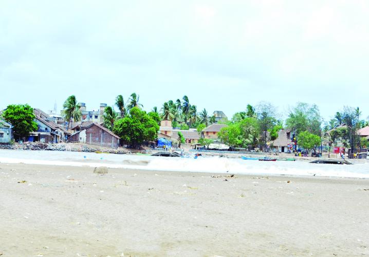 surat_nargol_beach-marathipizza