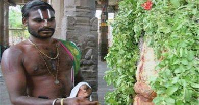 temple-InMarathi