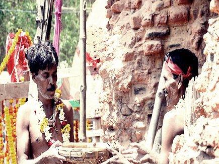 temple-marathipizza01