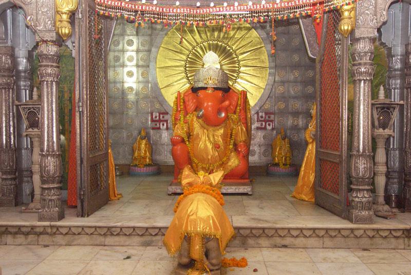 temple-marathipizza02