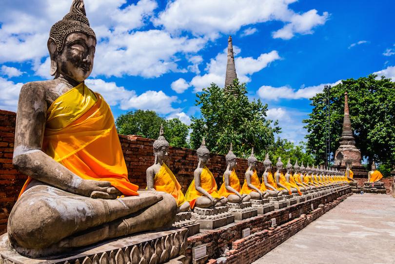 Thailand-marathipizza