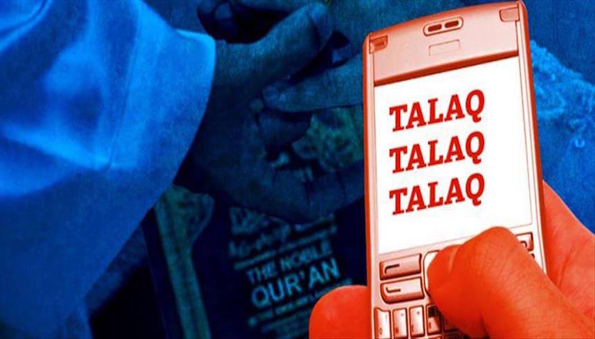 triple-talaq-01-marathipizza