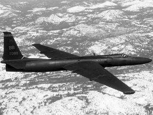 u2-spy-plane-marathipizza