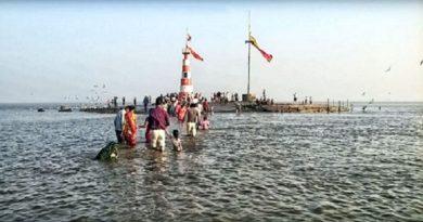 underwater-shiva-temple-InMarathi