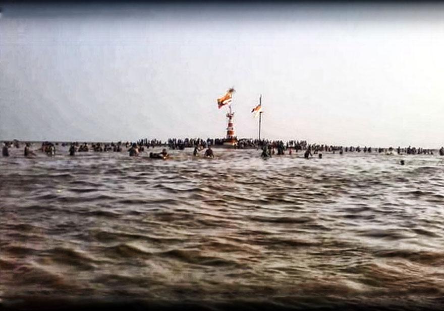 underwater-shiva-temple-marathipizza
