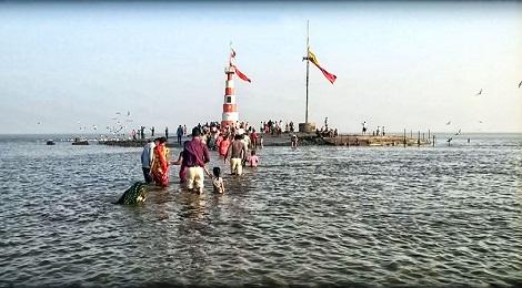 underwater-shiva-temple-marathipizza00