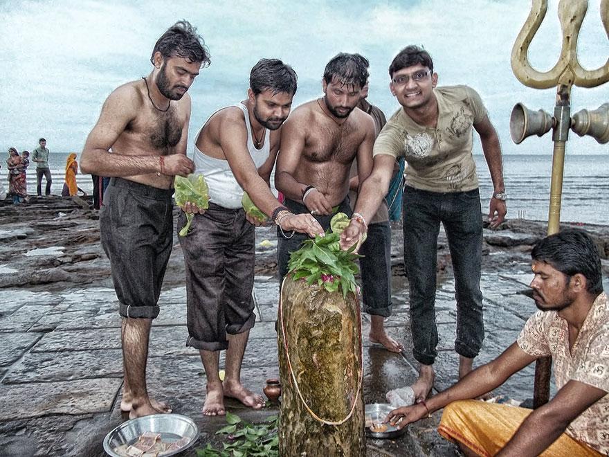 underwater-shiva-temple-marathipizza02