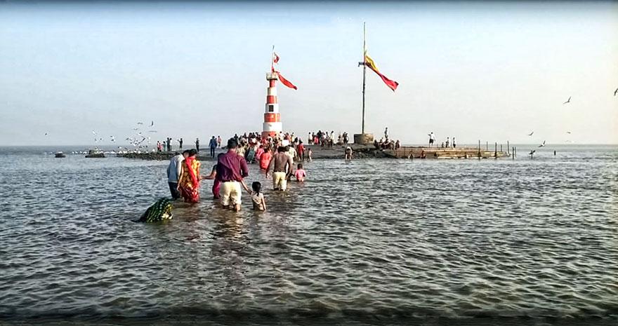 underwater-shiva-temple-marathipizza05