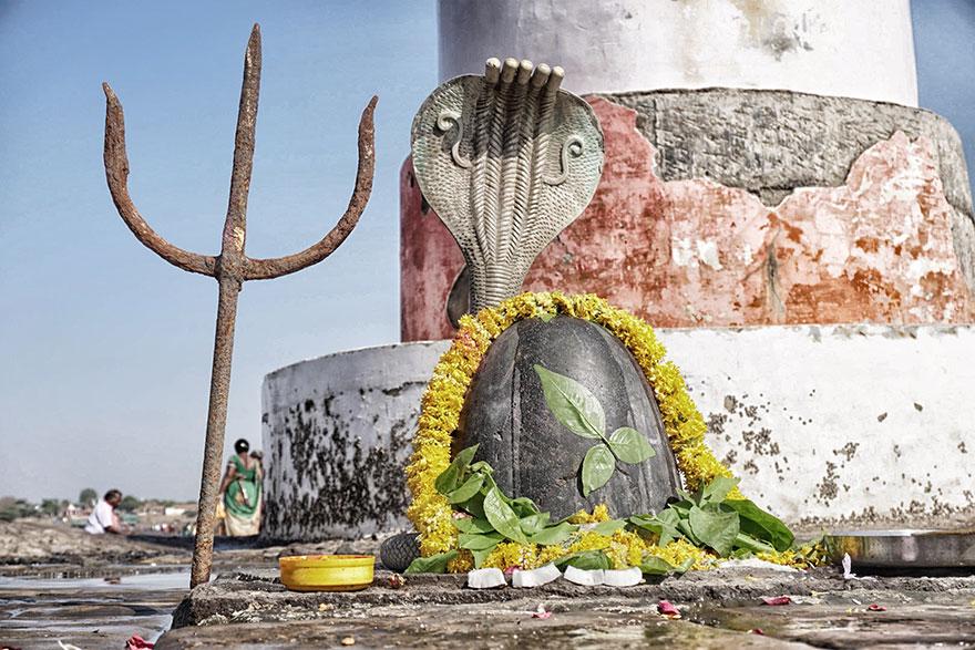 underwater-shiva-temple-marathipizza06