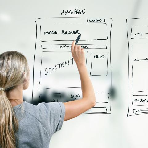 user-experience-designer-marathipizza