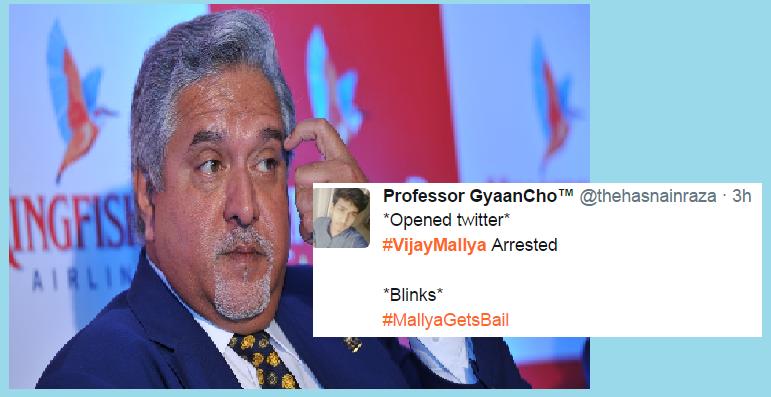 vijay-mallya-marathipizza04
