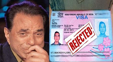 visa-rejected-marathipizza00
