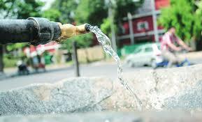 water-wastage-marathipizza