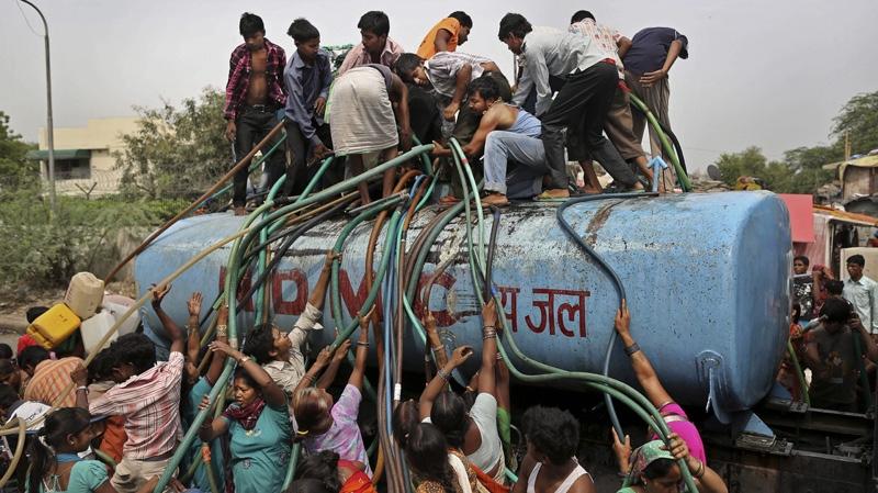 water-wastage-marathipizza01