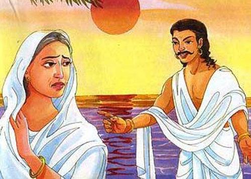 yudhisthira-curse-marathipizza