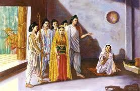 yudhisthira-curse-marathipizza01