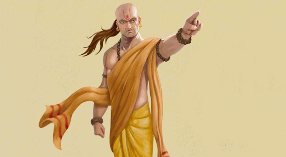 Chanakya-Niti-marathipizza01