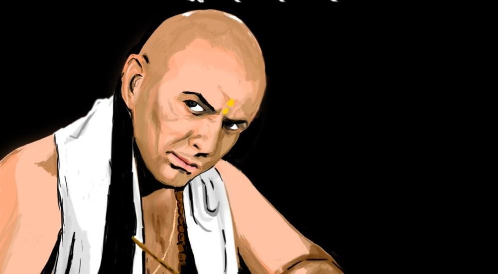 Chanakya-Niti-marathipizza02