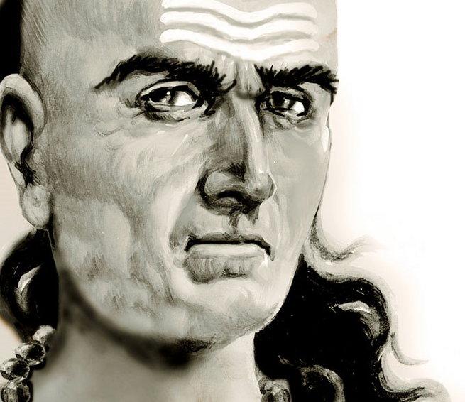 Chanakya-Niti-marathipizza04
