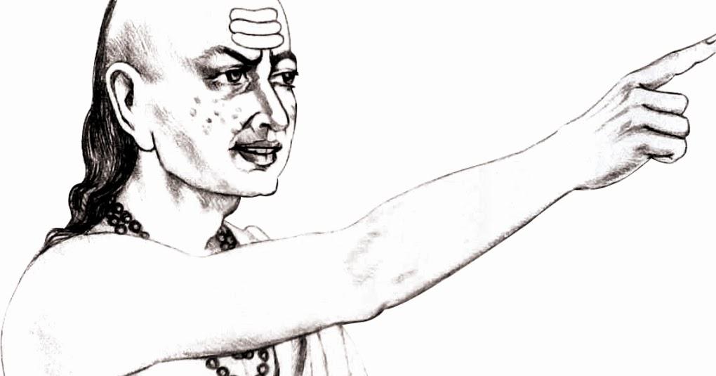 Chanakya-Niti-marathipizza05