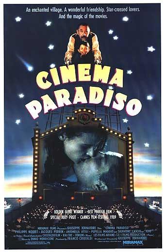 Cinema-Paradiso-marathipizza01