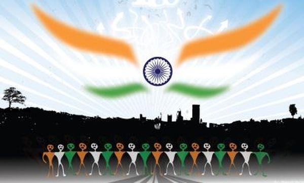 Integrated-India-marathipizza