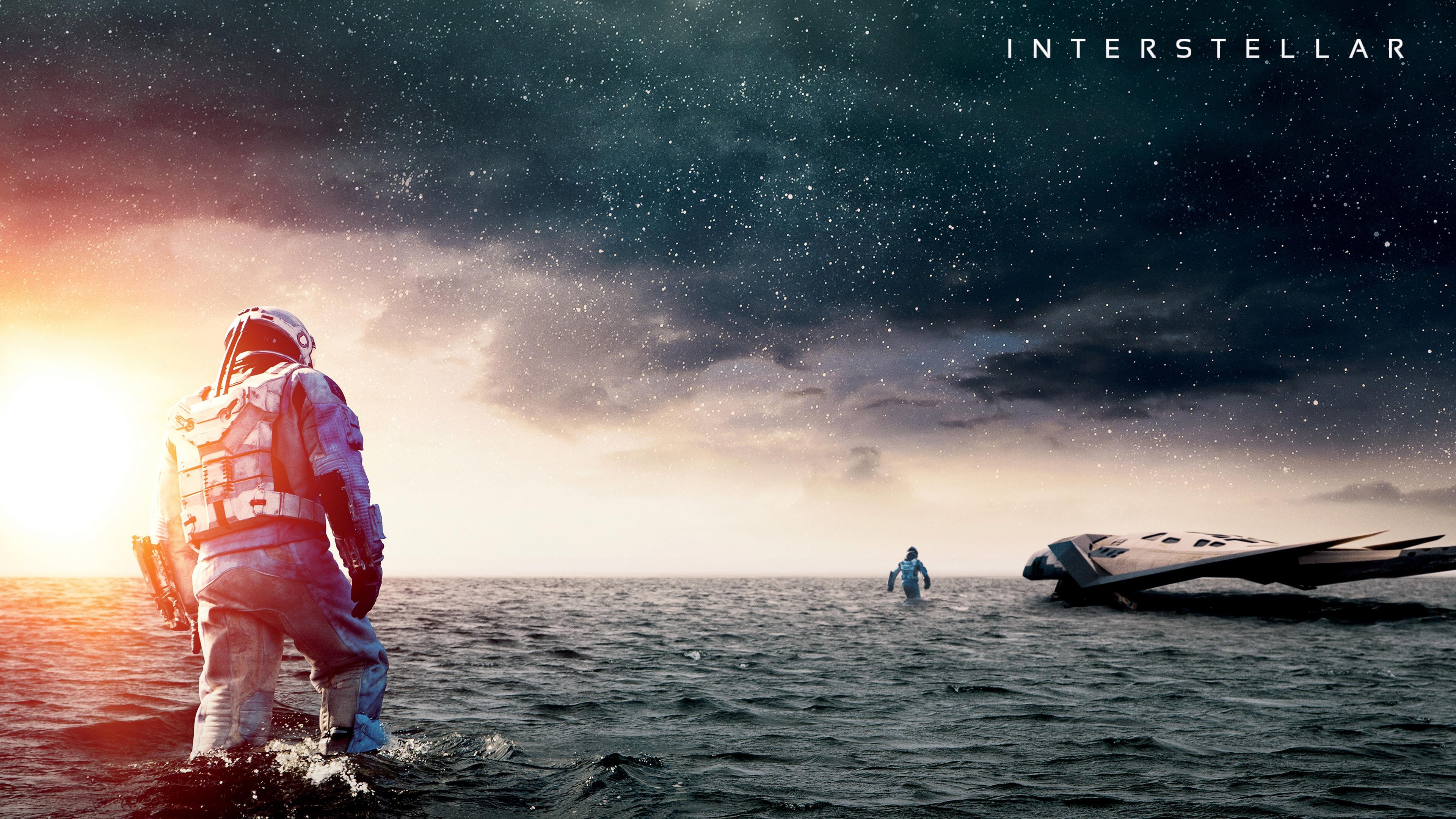 Interstellar-marathipizza