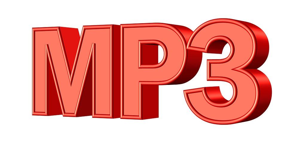 MP3-marathipizza01
